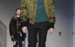 fashion  moda  lifestyle  italia