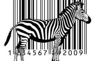 Il DNA barcoding è una metodica molecolare sviluppata per lidentificazione di identità biologiche,