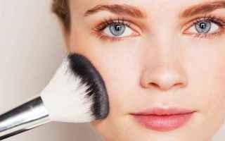 Cagliari: makeup  beauty