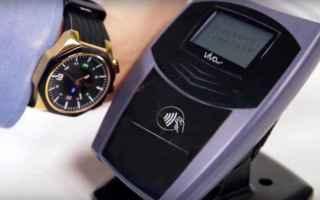 Gadget: meizu newatch  meizu  smartwatch