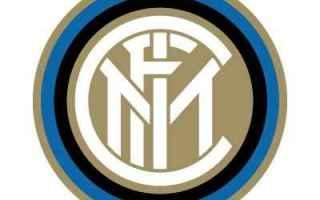 Serie A: inter  calcio  serie a  campionato