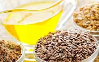 Alimentazione: vitamina e  antiossidante  alimentazione