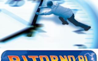 web sport