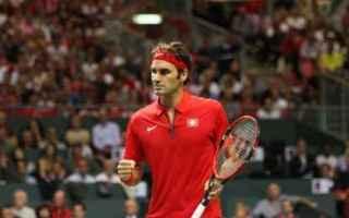 https://www.diggita.it/modules/auto_thumb/2017/01/29/1578573_Roger-Federer-Foto-di-Brigitte-Grassotti_thumb.jpg