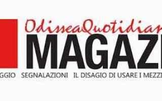 https://www.diggita.it/modules/auto_thumb/2017/01/29/1578586_OQMagazione_Intestazione_thumb.jpg