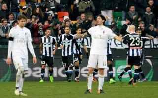 Serie A: serie a news