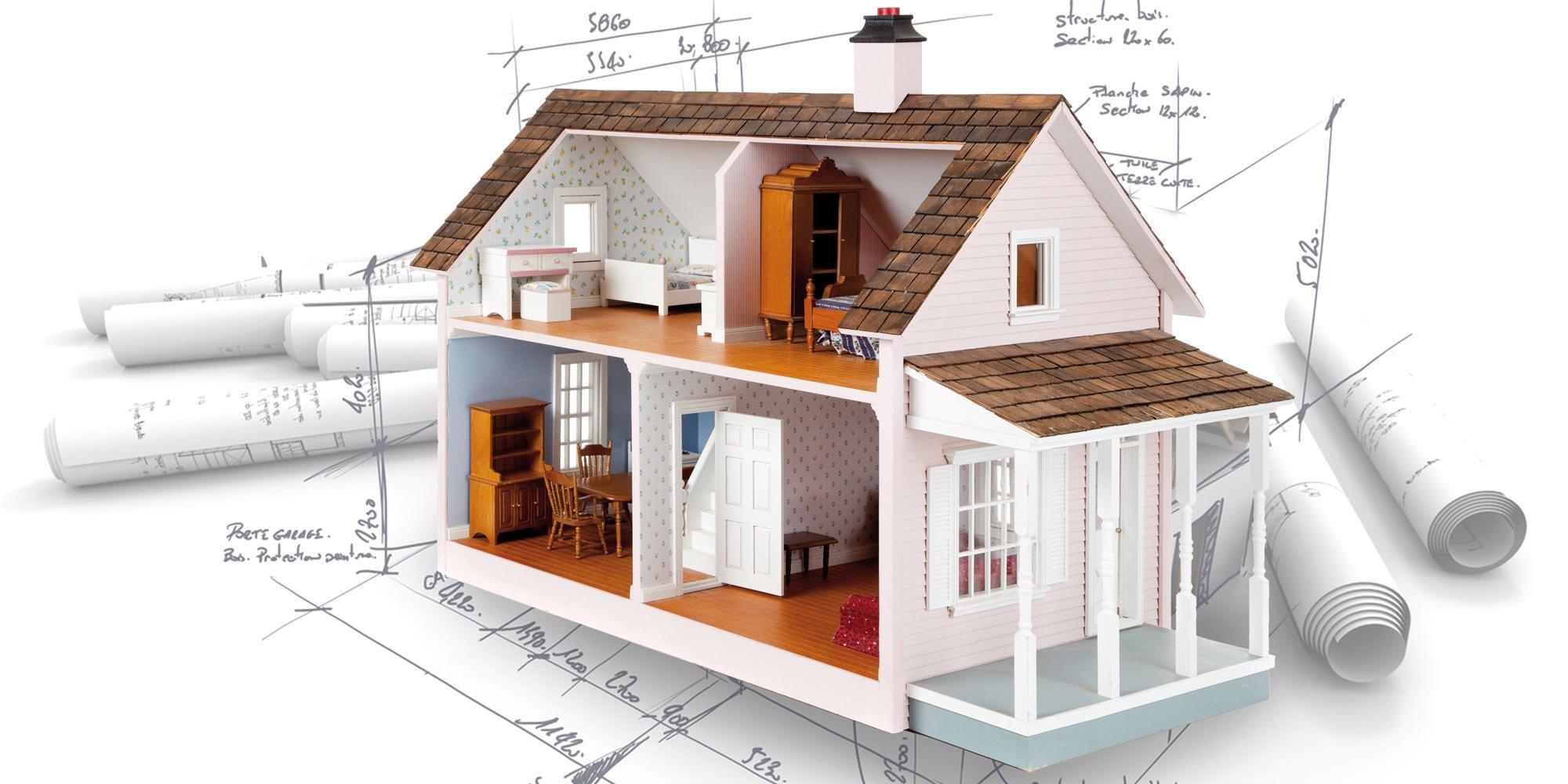 rinnovato il piano casa superbonus anche per il 2017