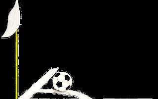 Calcio: juventus  milan  inter  napoli  roma