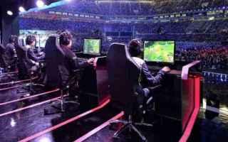 Giochi: giochi  web  computer  console