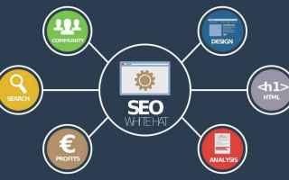 Il SEO si sa è una parte importante nelottimizzazione di un sito web gratis e non solo. Il SEO si e