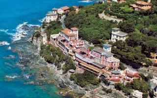 Viaggi: vacanza  offerte  toscana  mare