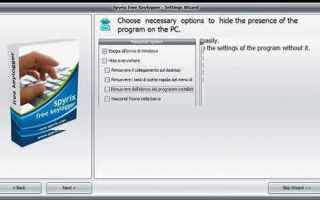 Sicurezza: sicurezza  computer  windows
