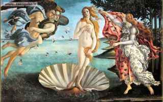 Alimentazione: caviale  cibo  molluschi  ostriche
