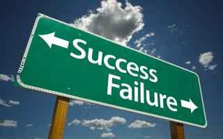 Leggi e Diritti: impresa crisi insolvenza legge camera