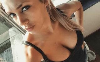 vai all'articolo completo su sexy