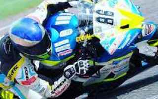 MotoGP: Quello che non sai sul motociclismo