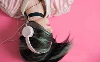 Libri: audiolibri  podcast  editoria  viaggiare