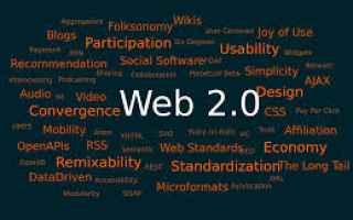 Webmaster: realizzazione siti web