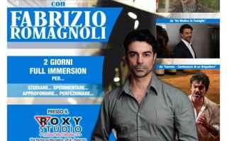 Palermo: teatro  formazione  palermo  sicilia  attore