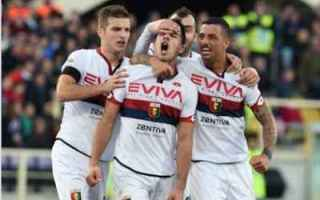 Serie A: inter  juve  crotone  roma  napoli