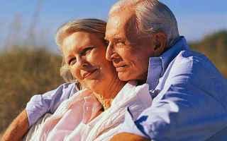 Mutui e Prestiti: prestiti a pensionati