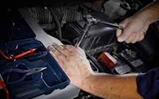 Automobili: difetto  auto  risarcimento  tutela