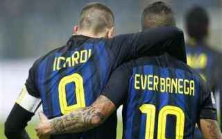 Coppa Italia: inter  coppa italia