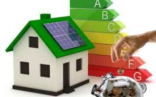 condominio bonus energetico app
