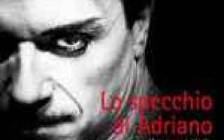 Napoli: napoli  teatro  il primo  petri  lgbt