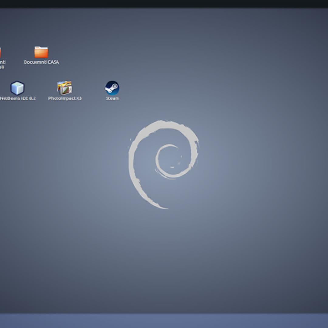 how to make ubuntu like windows 10