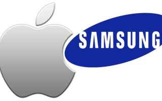 Cellulari: samsung  apple  iphone  galaxy s7