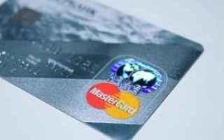 Se stai per avventurarti per la prima volta nel mondo dei pagamenti online per prodotti, beni o serv