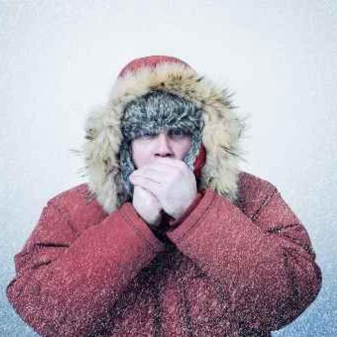freddo  consigli  dolori  akis