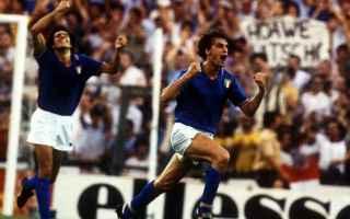 Nazionale: italia  mondiali  regola del 12