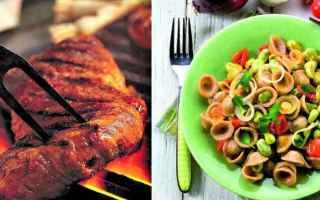 Alimentazione: alimentazione  salute