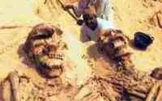 Cultura: an  anunnaki  enki  enlil  sumeri