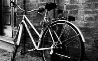 bici rubate  bici milano  bici ritrovate