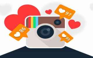 App: instagram  windows  android  apps  news