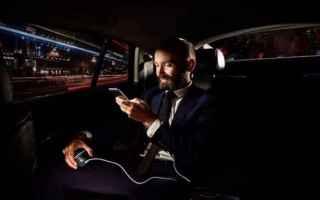 gadget  handenergy  green  mobility  eco