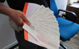 Leggi e Diritti: pagamento cambiali fattura iva