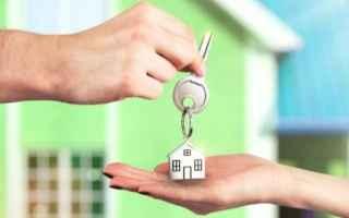 abitazione  abitabilità  vendita