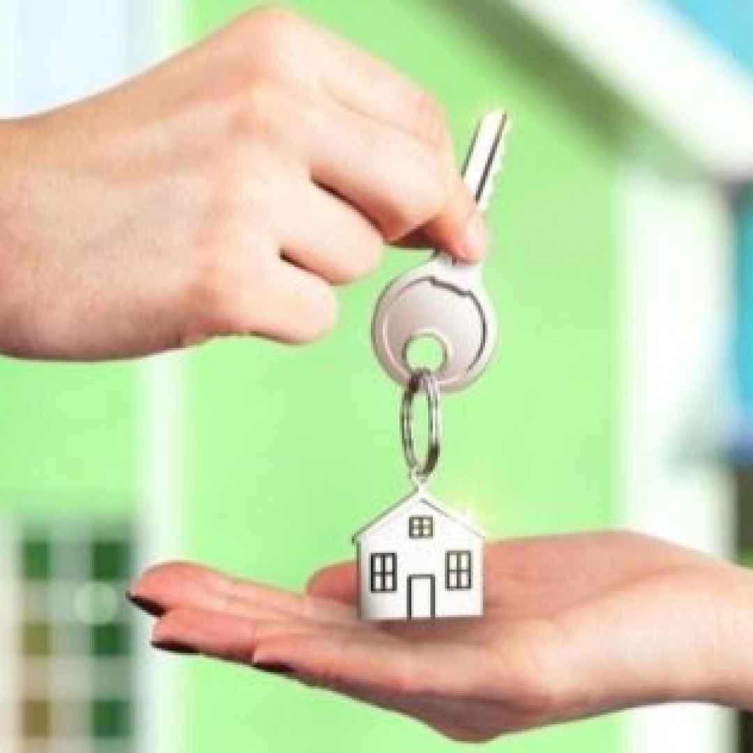 E 39 incommerciabile l 39 abitazione senza certificato di - Diritto di abitazione su immobile in comproprieta ...