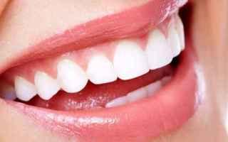Salute: denti  alzheimer