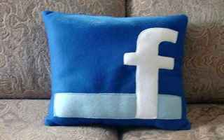 Video online: facebook  web  social  dirette  live