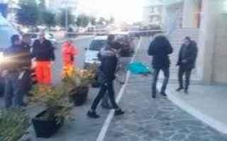 Notizie locali: Omicidio Vasto per vendicare Roberta Smargiassi