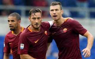 Coppa Italia: roma coppa italia