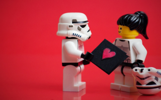Gadget: regali geek  geek  nerd  san valentino