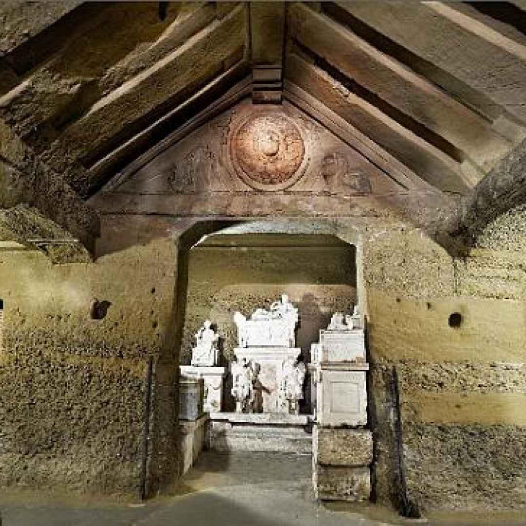 viaggi  cultura  storia  perugia