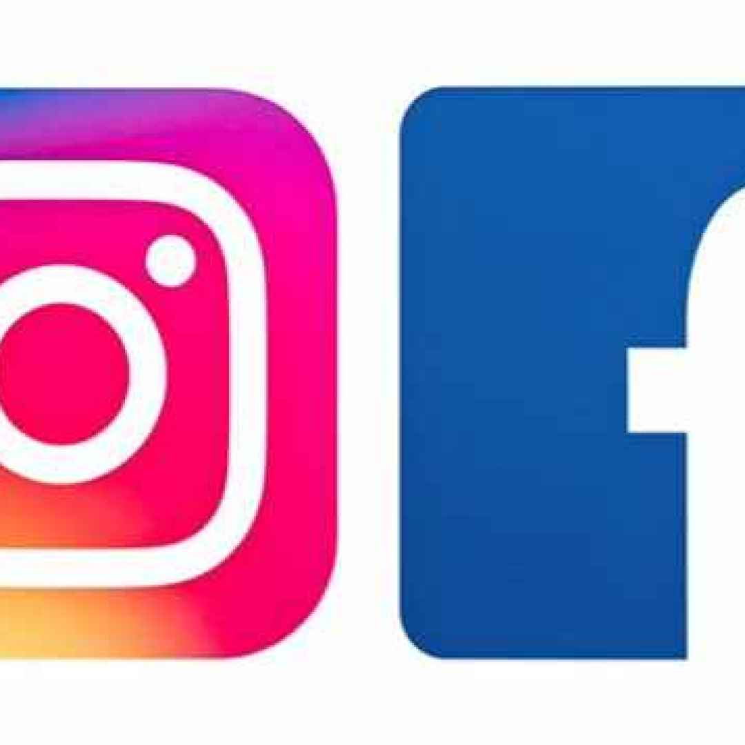 facebook  instagram  apps. feature  news