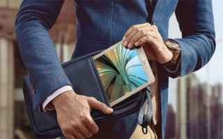 Tablet: tablet  samsung  galaxy tab s3  mwc 2017